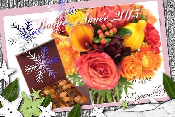 http://alrene.a.l.pic.centerblog.net/de53bd41.jpg